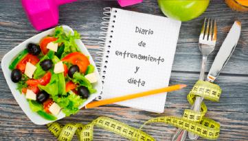 13 hábitos que nos ayudan a adelgazar, avalados por la ciencia